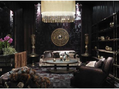 115 best images about roberto 115 best images about roberto cavalli home interiors on armchairs furniture and