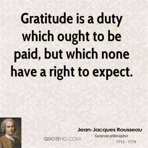 A Which Jean Jacques Rousseau Quotes Quotesgram