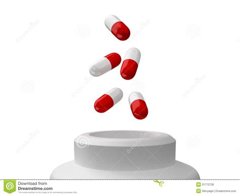 download medical pills tablets and capsules on white and falling medical pills stock illustration image of care