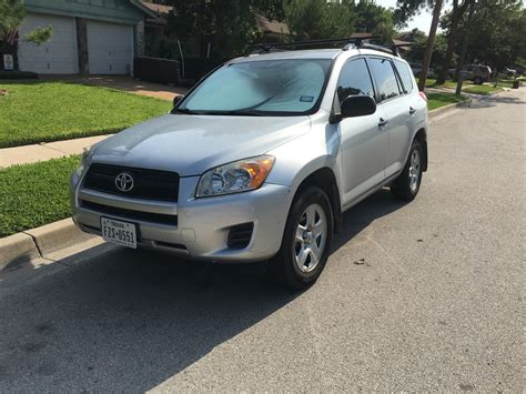 Toyota Rav4 2010 Tire Size Toyota Rav4 Forums Another Tire Question Tire