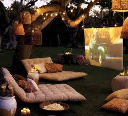 Camping Chairs Big 5 Top 5 Post Prom Party Ideas Inspiration Bug Blog