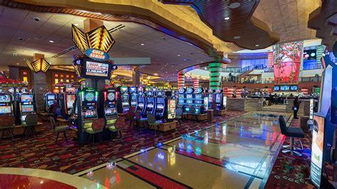 play pechanga resort casino
