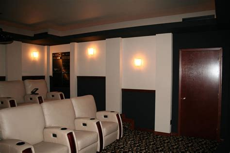 black and theater construction thread just upgraded