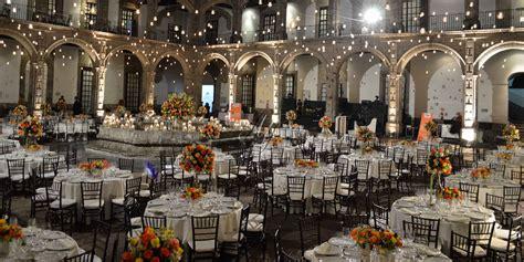 banquetes de bodas banquetes hada martens banquetes bodas lugares