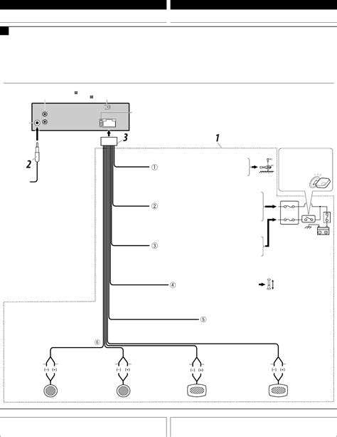 jvc kd s16 wiring diagram webtor me