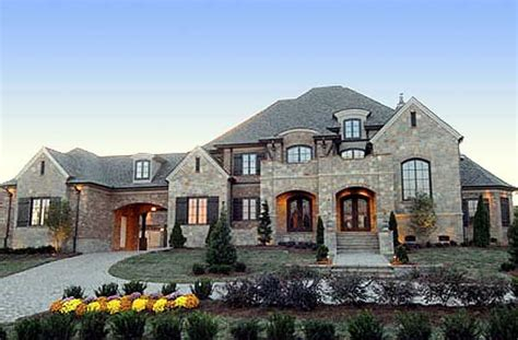 luxury european house plans plan 67115gl french country estate home plan luxury