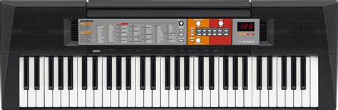 Keyboard Yamaha Cnr 50 Yamaha Psr F50