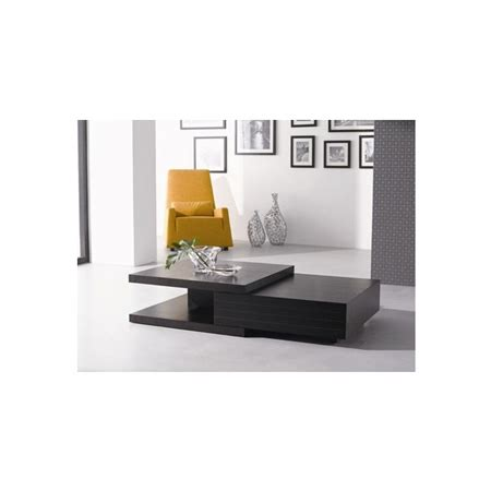 Helsinki Black helsinki black ash coffee table coffee tables free