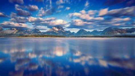 imagenes de paisajes full hd paisajes full hd im 225 genes taringa