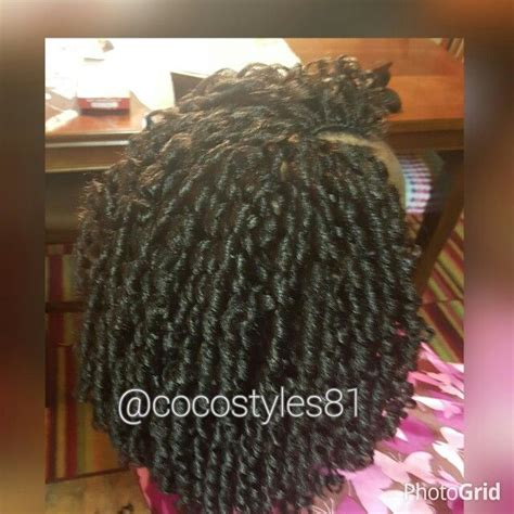 how to pack dreads in styles crochet braids kima braid soft dread cocostyles coco