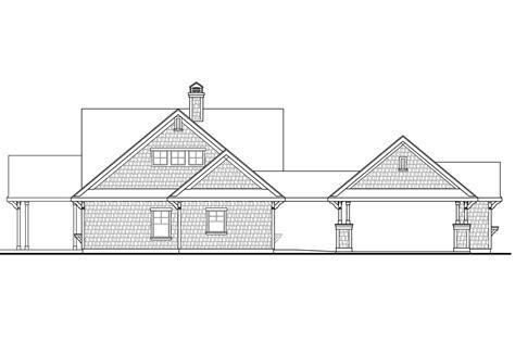 shingle style house plans longview 50 014 associated shingle style house plans longview 50 014 associated