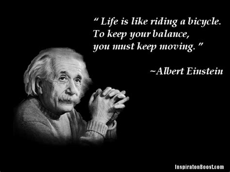 short biography of scientist albert einstein 2 never give up 11 most inspiring quotes from albert