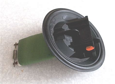 ballast resistor not working ballast resistor not working 28 images ballast resistor ford transit forum view topic