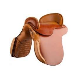 sillas de montar vaqueras sillas de montar monturas para caballos silla de