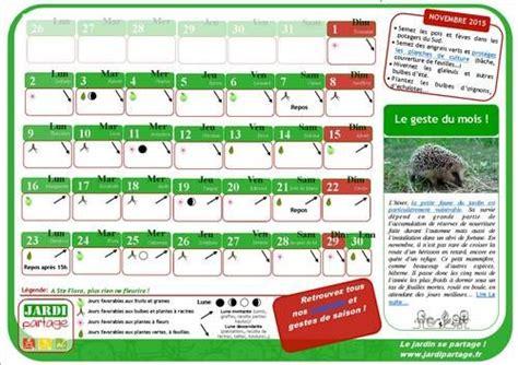 Calendrier Lunaire Jardin Mars 2015 The 25 Best Ideas About Calendrier Lunaire Jardin On