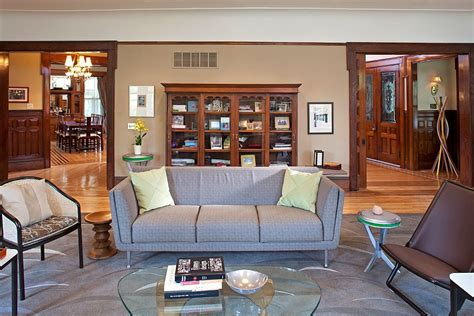 the show home for sale in minneapolis