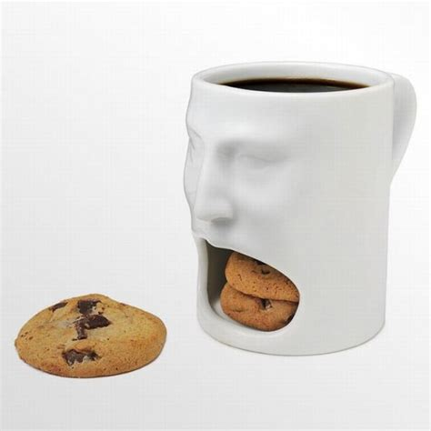 cool mug designs hanzak design cool mug design