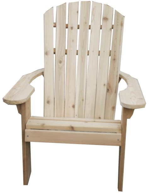 switch it gestelle all american woodworking adirondack chair all american