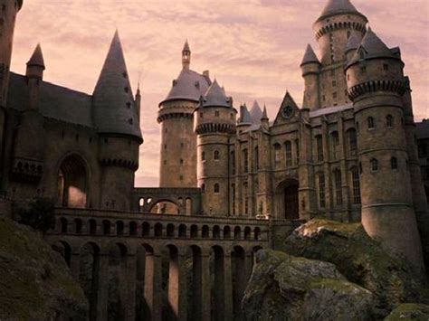 harry potter in welches haus gehörst du in welches haus k 228 mst du in hogwarts