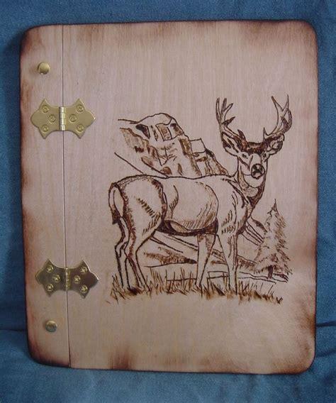 Wood Burning Templates Free by Free Wood Burning Stencils Deer Wood Burning Wood