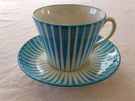 eugen trost 173 best images about porslin keramik on