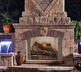 chicago fireplace inc fireplace chimney repair