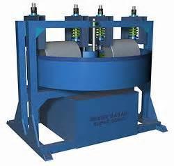 Peluang Usaha Dinamo 2 Hp 1 Phase mesin genteng beton mesin pencetak genteng mesin mixer