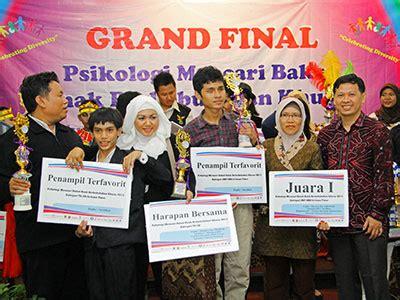 Psikologi Perkembangan Yudrik Yahya perkembangan pendidikan anak berkebutuhan khusus di the knownledge