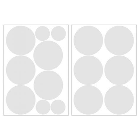 Anti Rutsch Aufkleber Entfernen by Anti Rutsch Sticker 12 Punkte