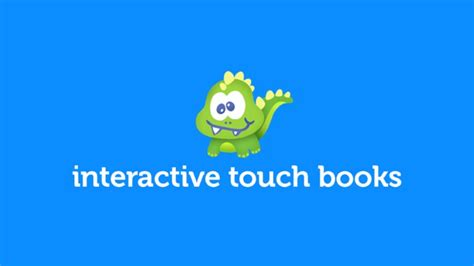 touch books interactive touch books for for windows 8 and 8 1