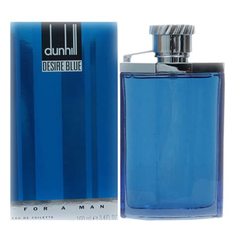 Best Quality Parfum Original Dunhil Dunhill buy desire blue spray by alfred dunhill in india