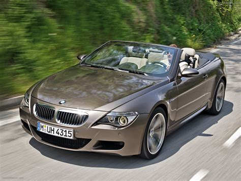how it works cars 2008 bmw m6 engine control bmw m6 exotic car photo 065 of 133 diesel station