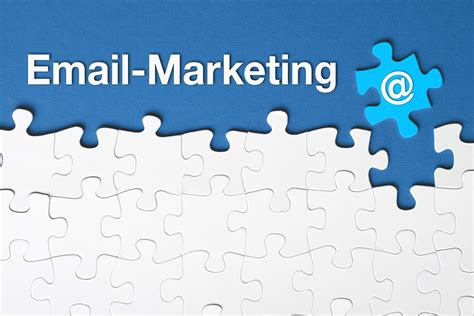 Email Marketing by Email Marketing Jasmeet Sawhney