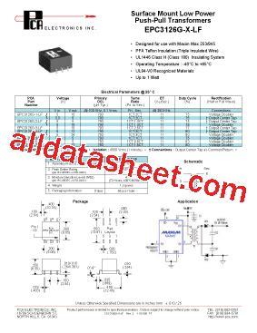 integrated circuits kya hai in data sheet transistor lf 28 images cr2512 lf datasheet pdf bourns electronic solutions