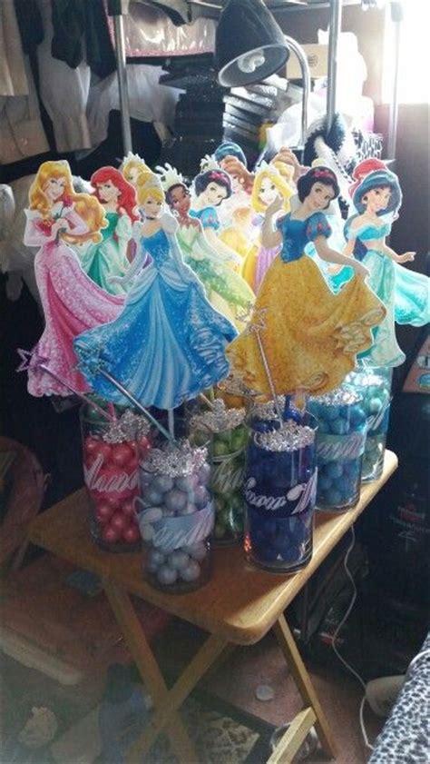 princess themed centerpiece ideas 25 best ideas about princess centerpieces on princess centerpieces pink gold