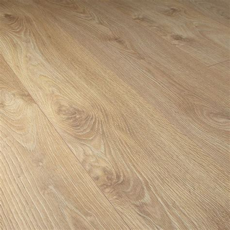 Kronoswiss Laminate Flooring Kronoswiss 12mm Zermatt Oak Laminate Floors Pinterest Laminate Flooring Flooring And Zermatt