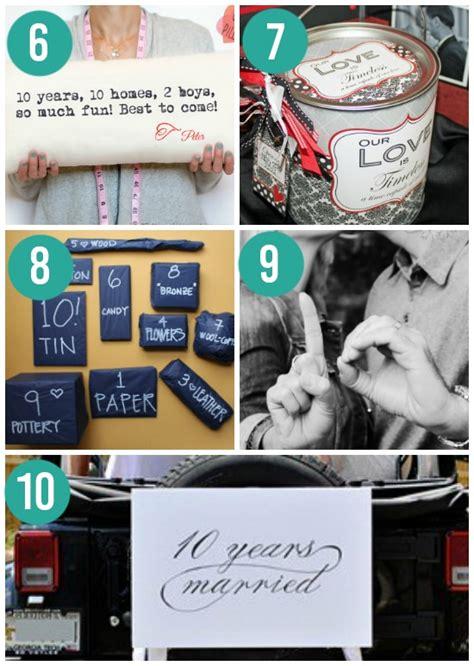 birthday ideas for him homemade 60th