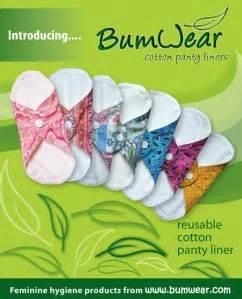 Harga Diapers Merk Happy cloth feminine pads the