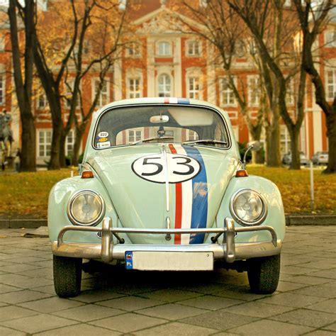volkswagen photography 13 volkswagen beetle bug car icon images vw beetle icon