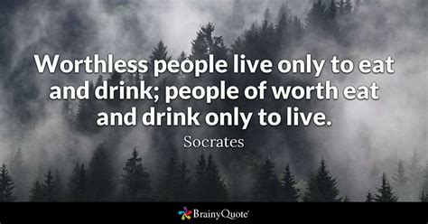 a unexamined quote top 10 socrates quotes brainyquote