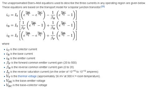 linear induction drives jacek f gieras pdf diode vbe equation 28 images diode vbe equation 28