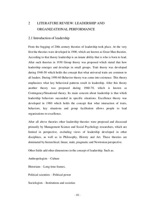 Poe The Essay Questions by The Essay Research Paper Exles Mla Esl Critical Essay Ghostwriting The Essay The