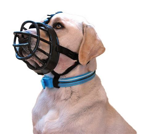 muzzle for dogs baskerville muzzle ultra to stop dogs biting