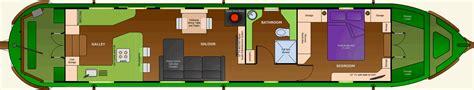 narrowboat layout software sail download narrowboat layout plans