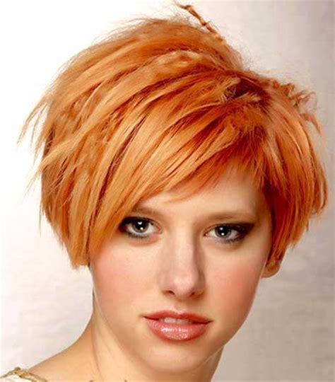 ginger hair color 17 latest hair color trends for 2015 pretty designs