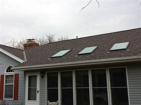 Mba Construction Llc by The Top Roofing Construction Menomonee Falls