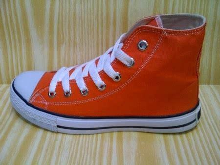 Sepatu Converse Usa pusat grosir sepatu adidas nike running sepatu
