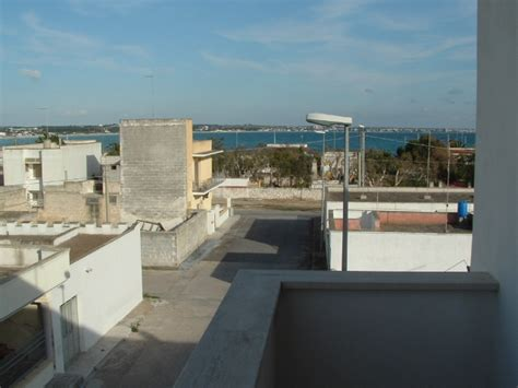 porto cesareo appartamenti estivi affitto appartamenti vista mare a torre lapillo porto cesareo