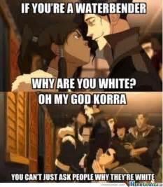 Korra Meme - korra cosplay memes