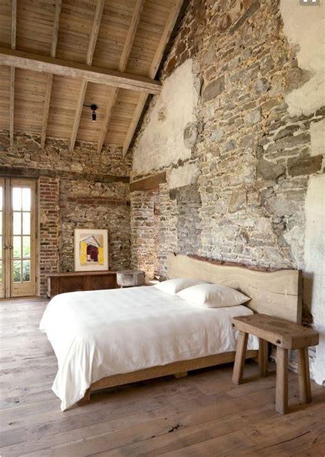 pietre decorative per interni pietre decorative per muri interni muri in pietra with